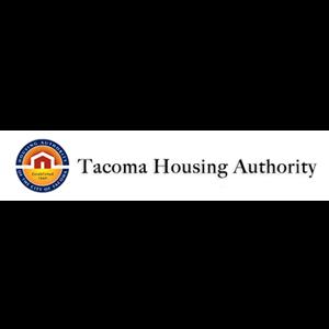 Tacoma Housing Authority